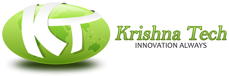Website design Siliguri, Website Design Sikkim, Website